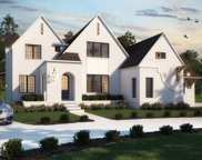 1854 Pageantry Cir, Brentwood image