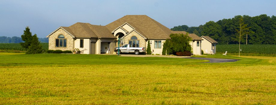 Wingate Homes - Homes,condos and land for sale in Union County, Wingate NC area.