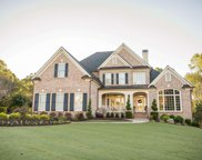 3432 Forest Vista Drive, Dacula image