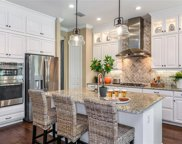 8289 Preserve Point Dr, Fort Myers image
