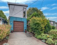 522 27th Ave, Seattle image