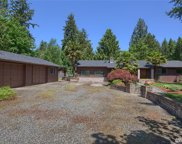21321 112th St E, Bonney Lake image