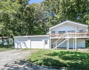 15021 Lake Shore Drive, Excelsior Springs image