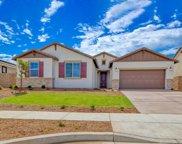 5125 Solstice, Bakersfield image