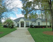 10075 PERSIMMON HILL CT, Jacksonville image