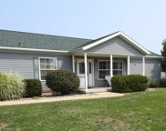 3908 N Southwinds Trail, Warsaw image