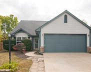 17729 White Willow  Drive, Westfield image