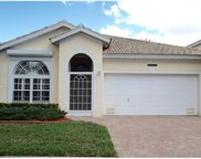 14346 Reflection Lakes DR, Fort Myers image