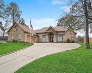 167 April Waters Drive, Conroe image