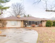 2922 8th  Street, Anderson image