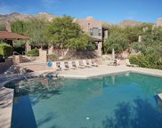 6655 N Canyon Crest Unit #11163, Tucson image