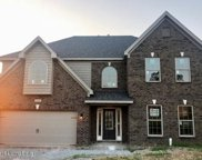11607 English Meadow Dr, Louisville image