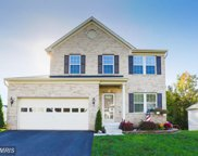 5625 COUNTRY FARM ROAD, White Marsh image