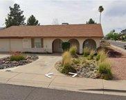 10838 N 43rd Drive, Glendale image