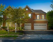 42845 Sandhurst   Court, Broadlands image