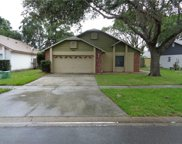 2814 Mac Murray Drive, Orlando image