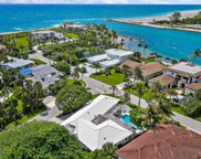 137 Colony Road, Jupiter Inlet Colony image