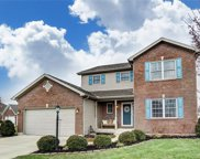 1172 Pond View Drive, Troy image