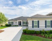 1059 WETLAND RIDGE CIR, Middleburg image