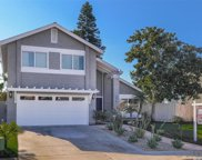 1434 Kings Cross Dr, Cardiff-by-the-Sea image