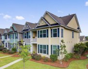 2100 Promenade Court, Mount Pleasant image