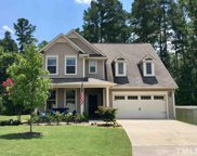 2368 Everstone Road, Wake Forest image