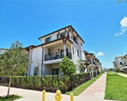 4731 Nw 84th Ave Unit #4731, Doral image
