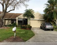5666 Baden CT, Fort Myers image