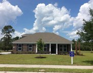 1301 Whooping Crane Drive, Conway image