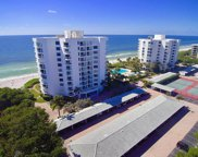 1050 Longboat Club Road Unit 304, Longboat Key image