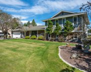 429 Ponder Point Dr, Sandpoint image