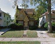 306 Glencoe Ave, Fort Wayne image