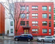 2337 Champlain  Nw Street NW Unit #109, Washington image