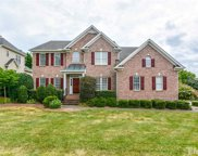 12400 Fieldmist Drive, Raleigh image