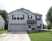 992 Peppermint  Court, Greenfield image