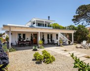 1485 Summit Avenue, Cardiff-by-the-Sea image