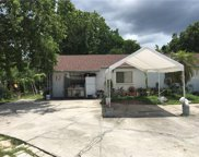 3118 51st Avenue E Unit B, Bradenton image