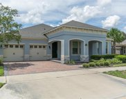 15550 Waterleigh Cove Drive, Winter Garden image