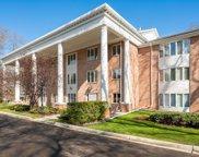 689 Wentworth Avenue Unit #[u'301'], Mendota Heights image