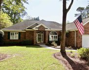 1822 Club Circle, Pawleys Island image