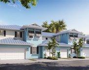 26331 Coco Cay  Circle Unit 202, Bonita Springs image