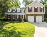 12404 OLIVEWOOD PLACE, Silver Spring image