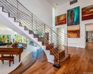 15958 High Knoll Road, Encino image
