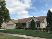 45952 LITCHFIELD, Plymouth Twp image