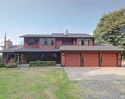 1728 145th Ave SE, Snohomish image