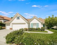 2808     Irongate Place, Thousand Oaks image