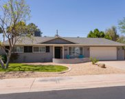 3202 N 82nd Place, Scottsdale image