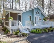 101 High Sheriff Trail, Ocean Pines image