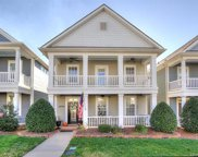 1036  Back Stretch Boulevard, Indian Trail image