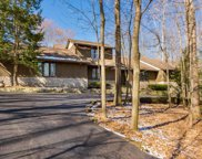 630 Woods Hollow Lane, Powell image